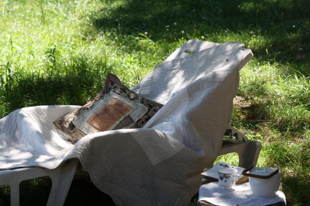 Se reposer à l'ombre du grand chêne... dans Exterieur IMG_2897-1024x683